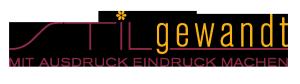 01_Logo-Subline