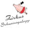 Schweinsgalopp300x300_1